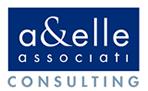 A&L Associati Consulting : Marketing, consulenza aziendale, sviluppo agroindustriale